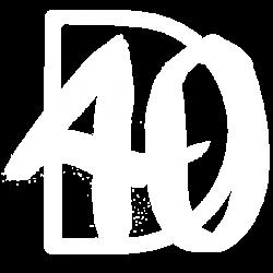 ResCen: Dance Umbrella at 40