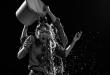 2014.10.23-ArtsCross-Beijing-Beijing-Bucket-Blues-by-Rachel-Lopez-de-le-Nieta-photo-by-LIU-Haidong-035