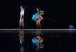2014.10.23-ArtsCross-Beijing-Beijing-Bucket-Blues-by-Rachel-Lopez-de-le-Nieta-photo-by-LIU-Haidong-039