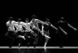 2014.10.23-ArtsCross-Beijing-Beijing-Man-by-Jonathan-Lunn-photo-by-LIU-Haidong-005