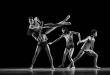 2014.10.23-ArtsCross-Beijing-Cleave-by-Kerry-Nicholls-photo-by-LIU-Haidong-042