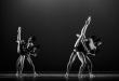 2014.10.23-ArtsCross-Beijing-Cleave-by-Kerry-Nicholls-photo-by-LIU-Haidong-048
