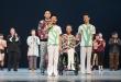 2014.10.23-ArtsCross-Beijing-Curtain-Call-photo-by-LIU-Haidong-068