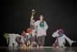 2014.10.23-ArtsCross-Beijing-Mask-by-GUO-Lei-photo-by-LIU-Haidong-056