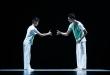 2014.10.23-ArtsCross-Beijing-Say-To-Him-by-LIU-Yan-photo-by-LIU-Haidong-023