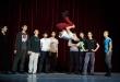 2014.10.23-ArtsCross-Beijing-Warriors-Beijing-2012-by-Bulareyaung-Pagarlava-photo-by-LIU-Haidong-060