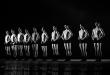 2014.10.23-ArtsCross-Beijing-Warriors-Beijing-2012-by-Bulareyaung-Pagarlava-photo-by-LIU-Haidong-063