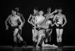 2014.10.23-ArtsCross-Beijing-Warriors-Beijing-2012-by-Bulareyaung-Pagarlava-photo-by-LIU-Haidong-064