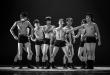 2014.10.23-ArtsCross-Beijing-Warriors-Beijing-2012-by-Bulareyaung-Pagarlava-photo-by-LIU-Haidong-065