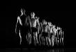2014.10.23-ArtsCross-Beijing-Warriors-Beijing-2012-by-Bulareyaung-Pagarlava-photo-by-LIU-Haidong-066